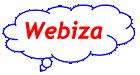 Webiza